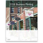 Business Printing Online Catalog