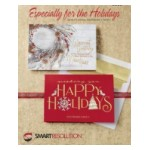 Holiday Cards Online Catalog