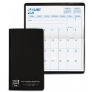 2021 Pocket Planners