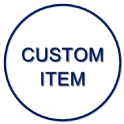 Custom business forms, small